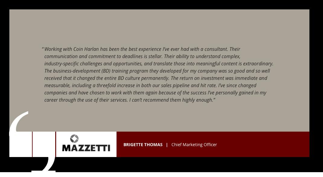 testimonials-mazzetti
